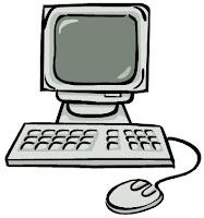 http://2.bp.blogspot.com/-mg-ComwurbA/TtQdPkInp1I/AAAAAAAAAKc/L1vXvqHzTMM/s1600/computer.jpg