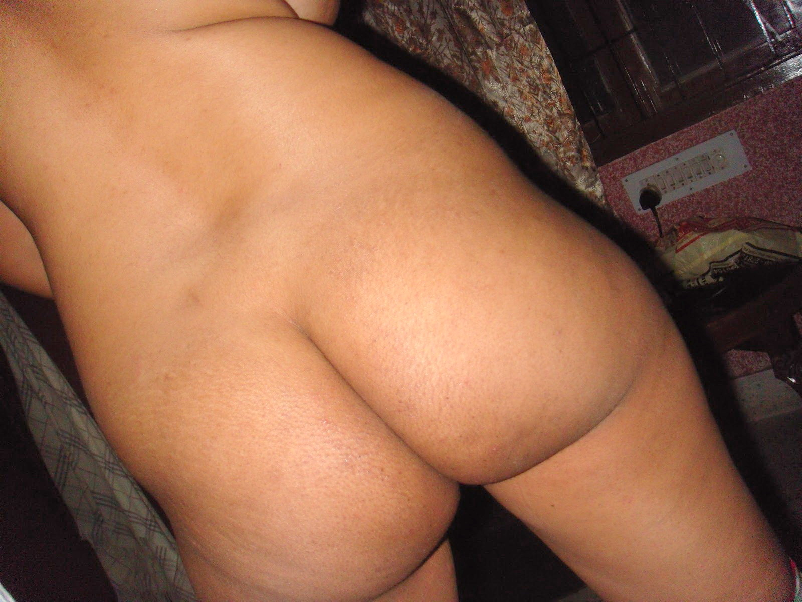 tamil sexy pussy