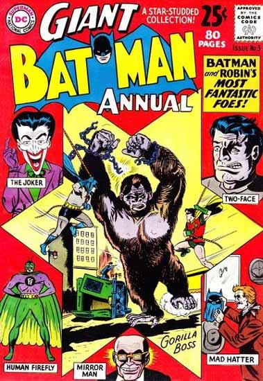 O Diário de Dick Grayson - Página 7 DICKGRAYSON0117C3Capas