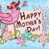 Mother's Day 2012 Wallpapers, Mothers Day Special Desktop Pictures & Photos
