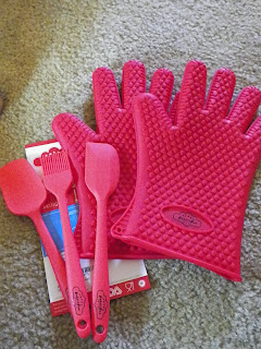 BakeItFun_Silicone_Gloves_Set.jpg