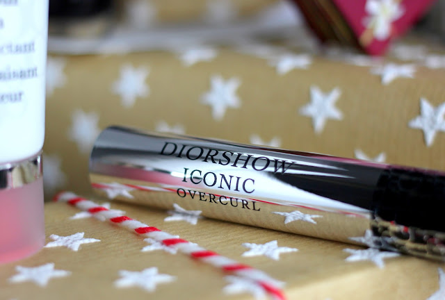 Dior-Diorshow-Iconic-Overcurl-Mascara-Cult-Beauty-Review