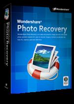 http://2.bp.blogspot.com/-mg1MqnQ-HG8/Td-J_UJZpCI/AAAAAAAAAbU/fggzH0-YPdY/s1600/photo-recovery-box.png