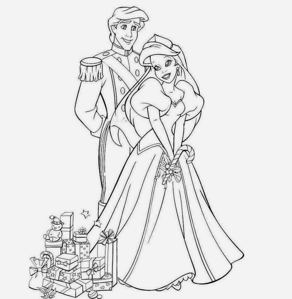 Corpse Bride Wedding Dresses Coloring Pages Wedding Bouquet Coloring Pages