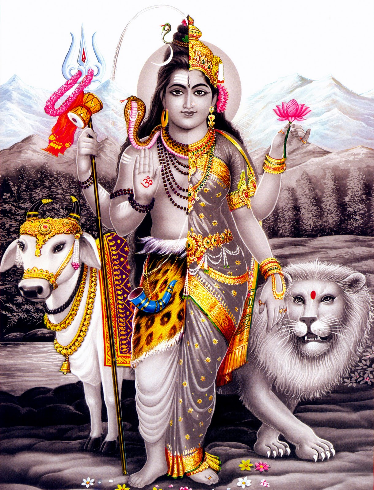 Great Wallpaper High Resolution Lord Shiva - siva+%2526+sakthi+images+%25281%2529  Best Photo Reference_89766.jpg