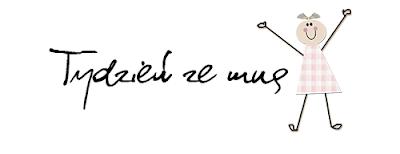 http://swiatkasiencjusza.blogspot.com/2014/09/tydzien-ze-mna-20.html