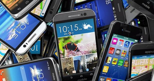 Daftar Harga Hp Android Dibawah 1 Juta Smartphone Android
