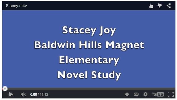 http://centerx.gseis.ucla.edu/xchange/teacher-leadership/voices-from-the-field/classroom-instruction-through-novel-studies