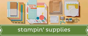 http://su-media.s3.amazonaws.com/media/catalogs/2014-2015/NA/2014_Annual_Catalog_Stampin_Supplies_US.pdf