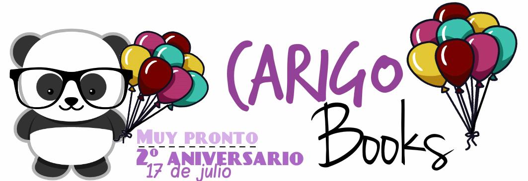 Carigo Books