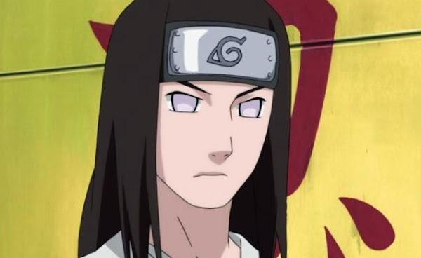 Naruto Shippuden 395-397 Subtitle Indonesia