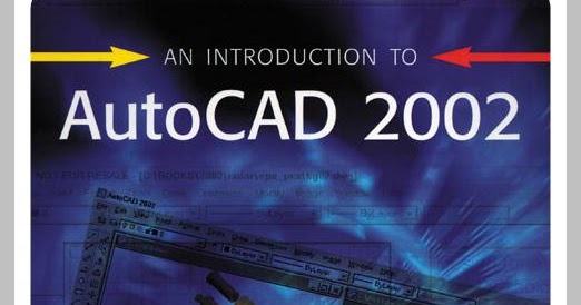 autocad 2000 free download full version with crack
