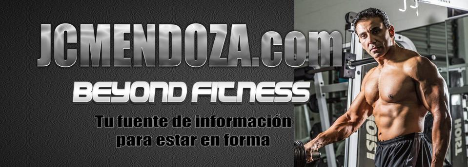 JCMENDOZA.com
