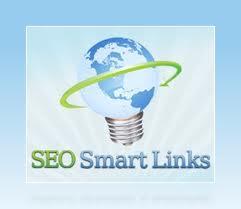 Cara Mudah Memasang SEO Smart Links di Blog