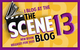 Visit Scene 13!