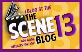Visit Scene 13!