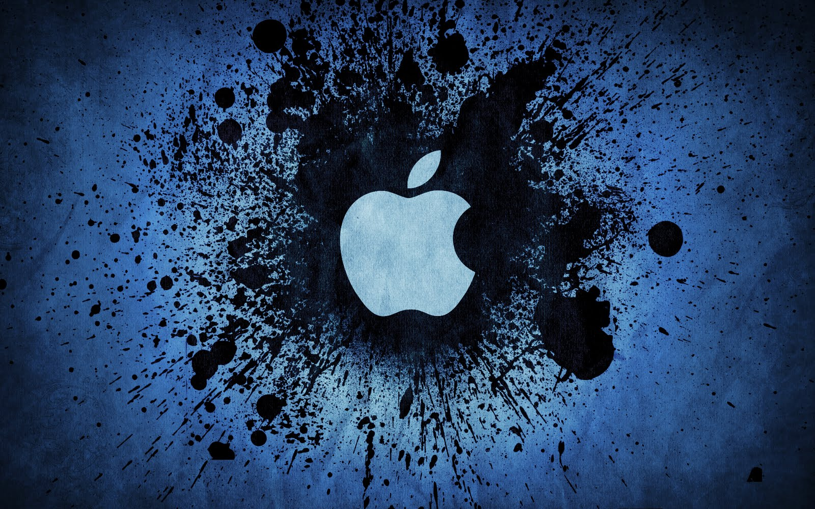 Gifs e imagens planos de fundo for Immagini hd apple