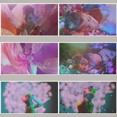 Morcheeba - Gimme Your Love (2013) HD 1080p Free Download