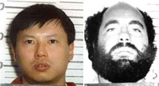Leonard Lake and Charles Ng - Serial Killers