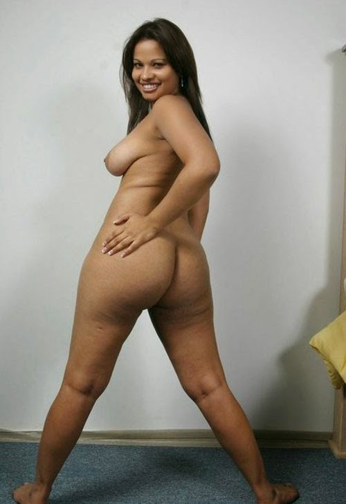 desi hot nude photo