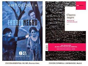 Psicotécnico, mi relato (España/Argentina)