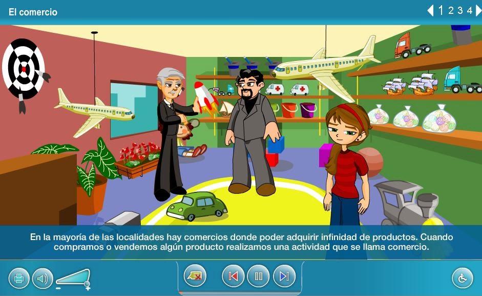 http://averroes.ced.junta-andalucia.es/carambolo/WEB%20JCLIC2/Agrega/Medio/El%20municipio/El%20municipio%20y%20la%20localidad/contenido/cm012_oa03_es/index.html
