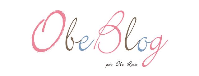 5_blogueras_famosas_de_éxito_canarias_Obe_Rosa_ObeBlog_08