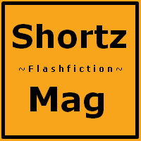 *ShortzMag