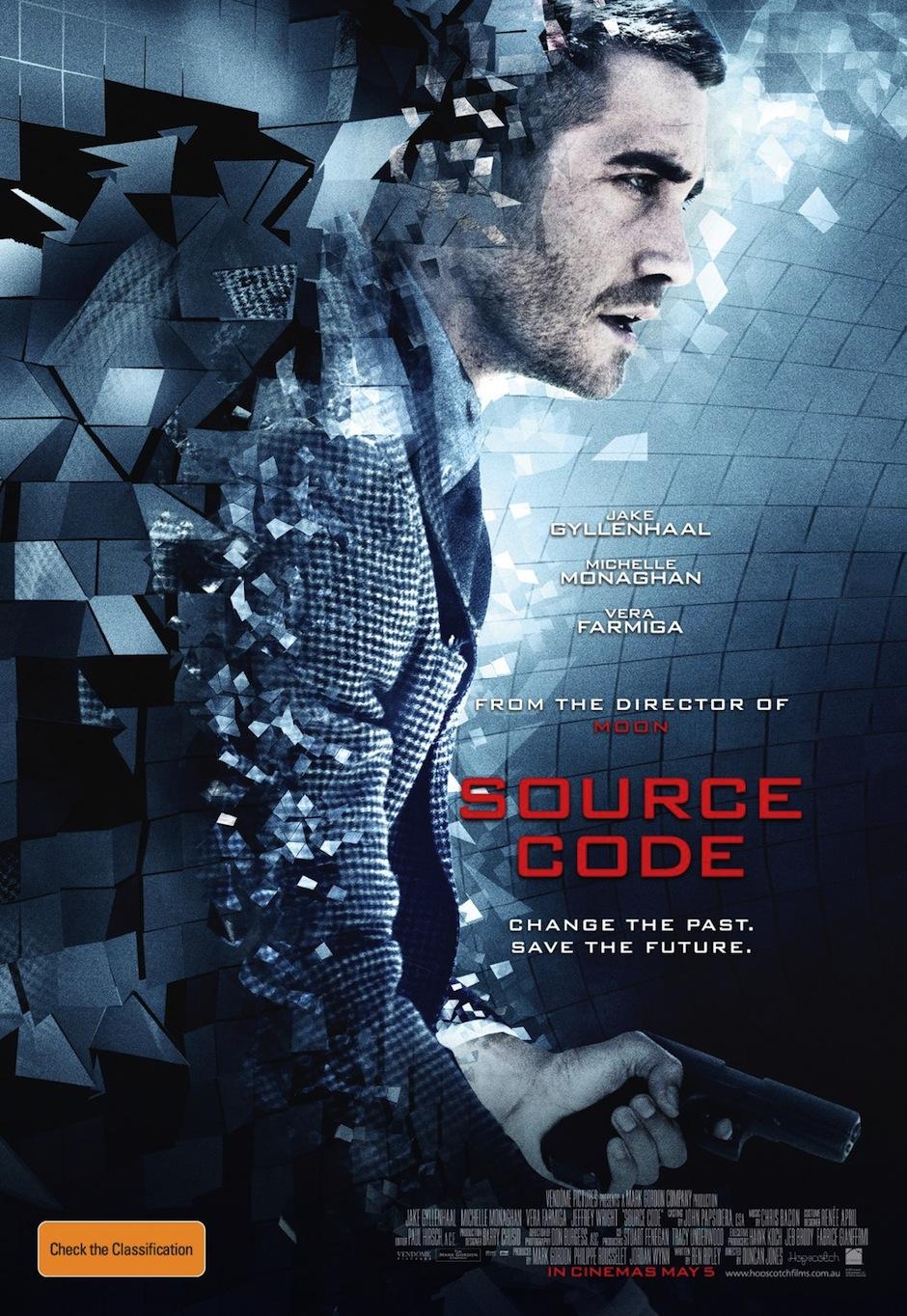 http://2.bp.blogspot.com/-mgAGbK1j3JU/Tb1PUYA6XqI/AAAAAAAAAmM/JT3AR4ckXek/s1600/Source+Code+2011.jpg