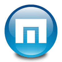 Maxthon -3.4.2 version