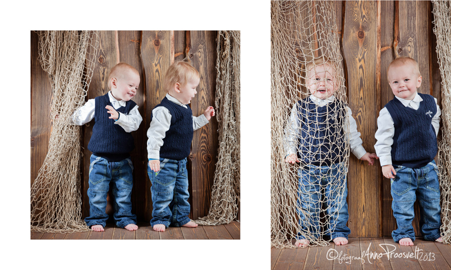 lapsed-fotopesa-kaksikud-fotostuudio