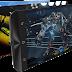 Harga Dan Spesifikasi HP android Asus Zenfone 2 ZE551ML Terbaru 2015