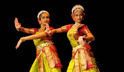 Malaysia Dance Festival KL 2015