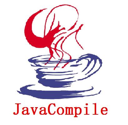 JavaCompile