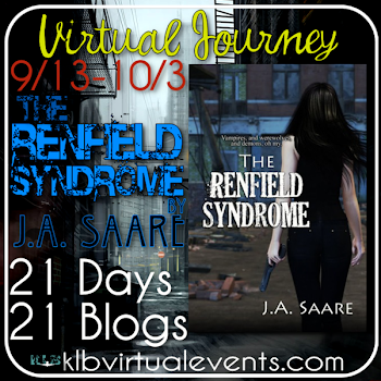 KLB%2Brenfield%2Bsyndrome%2Bimage%2Blarge Blog Tour Review: The Renfield Syndrome by J.A. Saare + GIVEAWAY