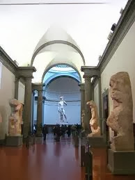 http://ahuskofmeaning.com/2011/08/michelangelo-at-the-accademia-part-2-the-unfinished-slaves/