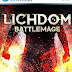 [PC Multi] Lichdom Battlemage-FLT | Firedrive Shockshare Billionuploads