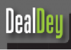 Join me on DealDey and save 30% - 90% on products & services of all kinds