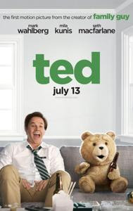 descargar Ted, Ted latino