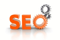 Belajar menggunakan search engine optimization (SEO)