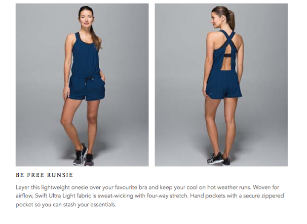 lululemon-be-free-runsie