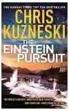 Book Review: The Einstein Pursuit
