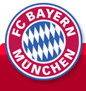Bayern single