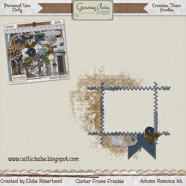 http://2.bp.blogspot.com/-mgHaromETVU/VByZ3cc5IlI/AAAAAAAABhI/byKobiNTlok/s1600/Autumn-Romance-Freebie-Preview.jpg