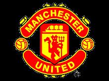 My Logo...