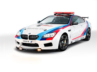 BMW+M6+MotoGP+Safety+Car.jpg
