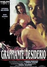 Graffiante Desiderio (1994) [Ita]