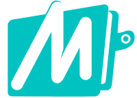 Mobikwik : Get 5% cashback on Recharge of Rs.20 – BuyToEarn ( Valid till  January 2016)