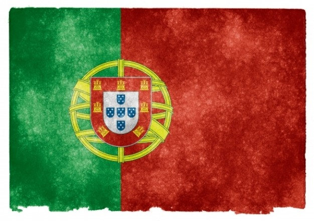 #partiuportugal