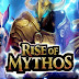 Rise of Mythos PL